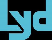 LYD Logo